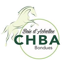 Cercle Hippique du Bois d'Achelle (CHBA)