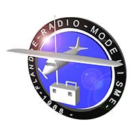 Flandres Radio Modélisme